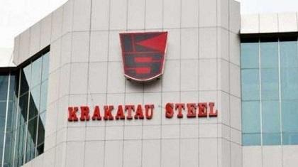 krakatau-stell