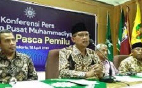 pesan-damai-muhammadiyah