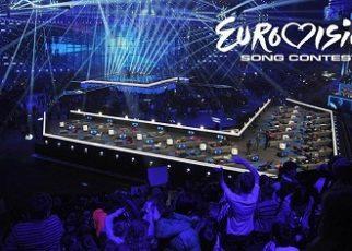kontes-lagu-eurovision