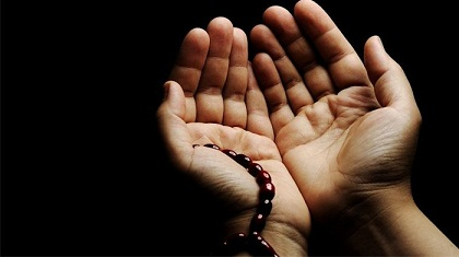 panjatkan-doa-ramadhan