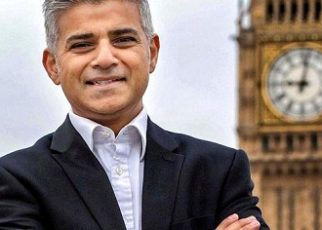 sadiq-walkot-london